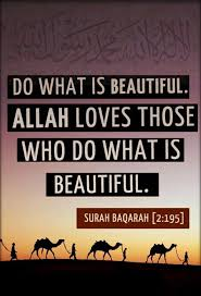Beautiful English Quotes Best Of 24 Beautiful Inspirational Islamic Quran Quotes Verses In English