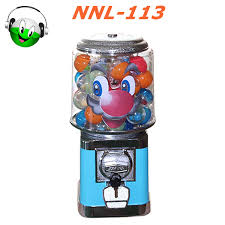 Nut Vending Machine Custom Nut Vending Machine Nut Vending Machine Suppliers And Manufacturers