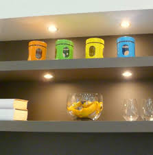 recessed cabinet lighting. led recessed cabinet lights share lighting r
