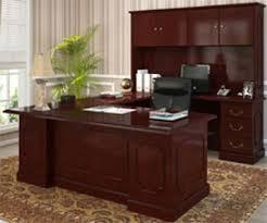 luxury office desks. Luxury Office Furniture Desks