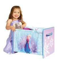 disney frozen bedroom in a box. disney frozen bedroom in a box e