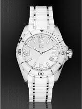 Керамические <b>наручные часы</b> браслета <b>GUESS</b> - огромный ...