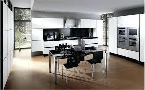 black and white kitchen ideas black and white kitchen ideas home interior design ideas nice black