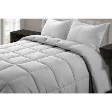 Light Gray Bedspread Light Grey And White Bedding Atcsagacity Com