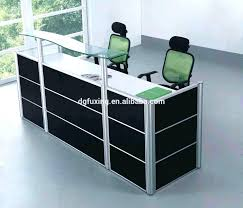 office counter designs. Office Counters Designs. Delighful Counter Glamorous Furniture Wood Shop Table Design Used Checkout Designs