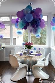 ... Elegant Homemade Party Decorations At Ebabadcdaabbbb Homemade Party  Decorations Parties Decorations ...