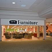 Dfw Furniture Stores Excellent Patio Furniture Stores Near Me