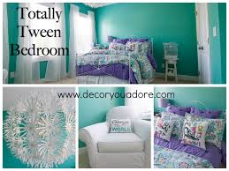 teen bedroom ideas teal and white. Beautiful White Teen Bedroom Ideas Teal And White With Decor You Adore Tween Room Fit For A  Queen On E
