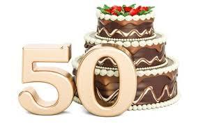 Sprüche Zum 50 Geburtstag Lustige Kurze Aphorismen Zum 50