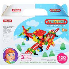 <b>Конструктор Wooden Toys</b> Рыбы (S061) (1001442637) купить в ...