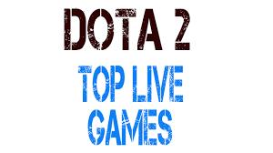 dota 2 live game pudge gameplay youtube