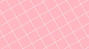 Light-Pink Desktop Wallpapers on ...