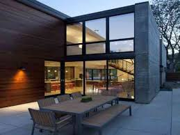 Small Picture Dihedral House Boulder Colorado Usa Residential Designs