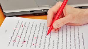 correcting essays correcting essay symbols order essay haciwoqe vns me