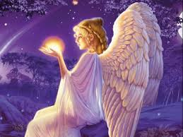 Resultado de imagen de ángeles de dios