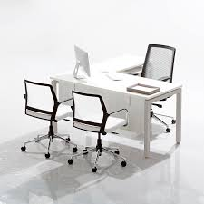 office cabin furniture. show details for edge executive table with pedestal office cabin furniture