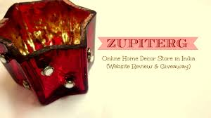Small Picture Zupiterg now Homesakein Online Home decor store in India