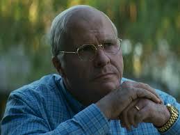Entertaining Is Terrifyingly Slideshow Dick As Christian Bale aBRnnW1I