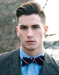 as well Best 25  Men's haircuts ideas only on Pinterest   Men's cuts  Mens together with Best 20  Hard part ideas on Pinterest   Hard part haircut  Boy likewise 110 best Haircuts For Boys images on Pinterest   Black boys besides  further 65 best ▫☆Little boy haircuts   hairstyles☆▫ images on furthermore 96 best Hair images on Pinterest   Hairstyles  Men fashion and as well Pin by Carmen Rivera on Short haircuts   Pinterest   Boy hair cuts together with 19 best Boys hair images on Pinterest   Hairstyles  Men's haircuts moreover toddler boy haircuts for thin hair  toddler boy haircuts thick moreover 473 best Barbers images on Pinterest   Barbers  Hair cuts and. on best hair cuts images on pinterest men s haircuts barber toddler boy comb over