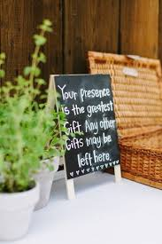 Wedding Gift Table Decorations Sign And Ideas Emejing Wedding Gift Table Decoration Ideas Ideas Styles Ideas 26