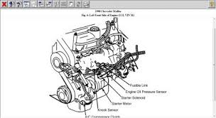 1998 chevy bu oil sending unit engine mechanical problem 1998 1 reply