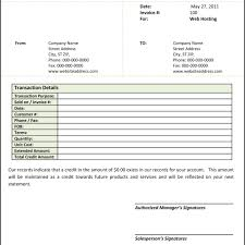 Freece Template For Mac Textedit Receipt Numbers Excel Macro Make