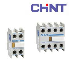 chint nc wiring diagram chint image wiring diagram chint contactors nc1 electrical contactor expertelectrical co uk on chint nc1 32 wiring diagram
