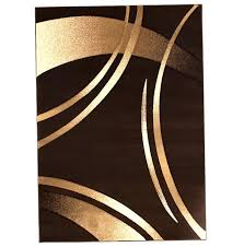 interesting cream and brown area rug brown and cream area rugs t3570231 marvelous cream and brown area rug