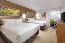 wyndham garden marietta atlanta north 101 1 3 2 updated 2019 s hotel reviews ga tripadvisor