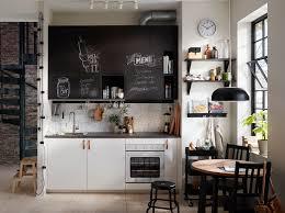 ikea small furniture. Fancy Ikea Small Kitchen Ideasesign Surprising Tiny Very Island Design Ideas Furniture F