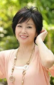 名古屋 出身 女優