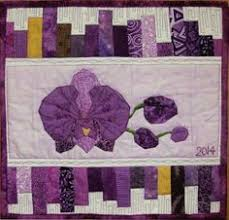 free orchid paaterns   Quilt patterns, paper piecing patterns ... & free orchid paaterns   Quilt patterns, paper piecing patterns, applique  quilting; country and ...   Quilting   Pinterest   Quilt, Paper piecing  patterns and ... Adamdwight.com
