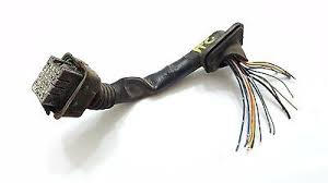 honda civic headlight wiring harness  2000 honda civic headlight wiring harness wiring diagram and hernes on 2000 honda civic headlight wiring