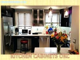 furniture s oklahoma city lovely suburban appealing under cabinet s kitchen