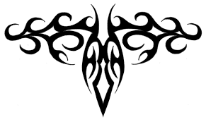 Free Name Designs For Tattoos Free Free Tattoo Images Download Free Clip Art Free Clip