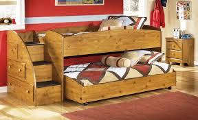 desk loft bunk beds with desk likable twin wood loft bunk bed with computer desk