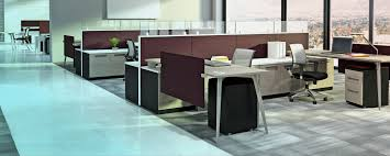 office cubicle designs. Start Designing Your Cubicles Office Cubicle Designs F