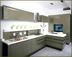 kitchen cabinets doors design contemporary kitchen cabinet doors in attractive home interior design with contemporary kitchen cabinet doors diy kitchen