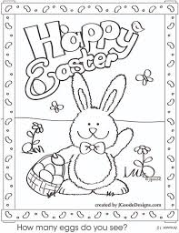 Easter Bunny Printable Free Coloring Pages On Art Coloring Pages