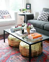 small space coffee table perfect things to put on coffee table ideas with living room design best small coffee table ideas on small space things small space