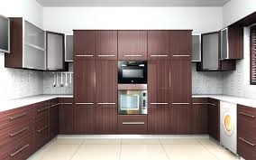 modular kitchen cabinets in nova interiors with regard to pvc karachi