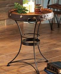 Wrought iron and wood furniture Bedroom Rustic Coffee Tables Lodge Accent Tables Williambubenikinfo 83 Best Wrought Iron Steel Wood Furniture Combinations