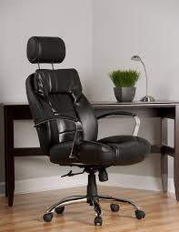most comfortable office chair a great office