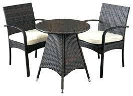 3 piece patio bar set. Beautiful Set Outdoor Bar Sets Bistro Set Furniture Wicker 3 Piece  Contemporary Pub And Inside Piece Patio Bar Set