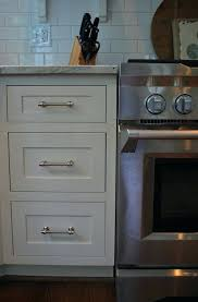 Restoration Hardware Kitchen Cabinet Pulls