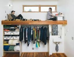 Nice Design Creative House Interiors Ideas For Home Interior 48 Pics On.