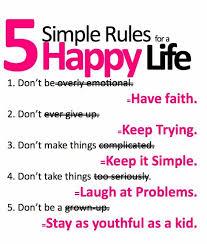Enjoying Life Quotes Adorable Enjoying Quotes On QuotesTopics