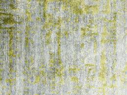 grey green rug grey green grey and lime green area rugs grey green rug