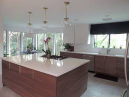 kitchen cabinets under lighting. Fine Lighting Kitchen Cabinets Lighting Wonderful Best Under Cabinet Lighting  Fresh Century Awesome Exclusive Intended Kitchen Cabinets Under Lighting E