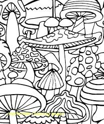 mushrooms coloring pages printable mushroom coloring pages mushroom coloring pages with mushrooms coloring pages mario